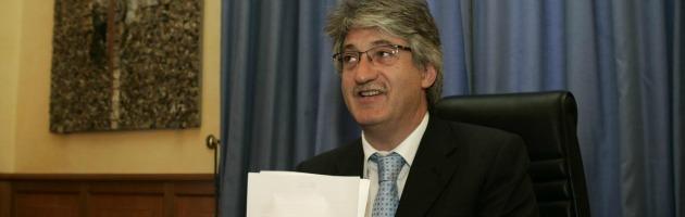 "Friuli, ""scandalo rimborsi"": 5 consiglieri indagati e ricandidati alle Regionali"