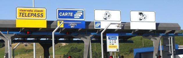 Corridoio autostradale Roma-Latina, spreco pubblico da 100 milioni di euro