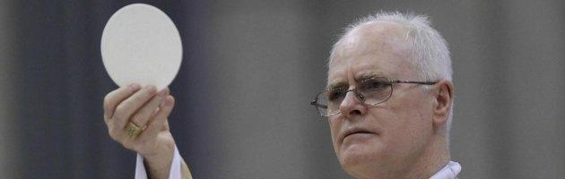 Cardinale Odilo Pedro Scherer