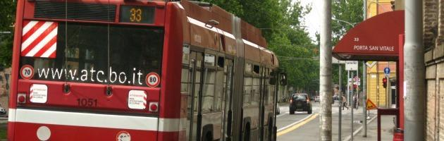 Autobus, ancora sciopero il 22 marzo e l'8 aprile. I 5 Stelle solidali con gli autisti
