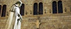 Monte dei Paschi di Siena, il mistero deibilanci� un segreto di Stato