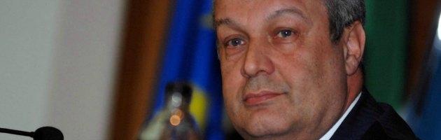 Domenico Siniscalco, il grande virtuoso dei conflitti di interesse