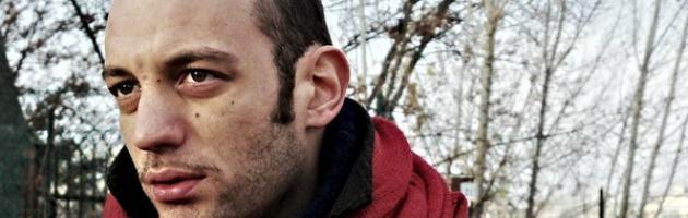 Giovanni Tizian, in un libro la lotta del giornalista contro l' 'ndrangheta