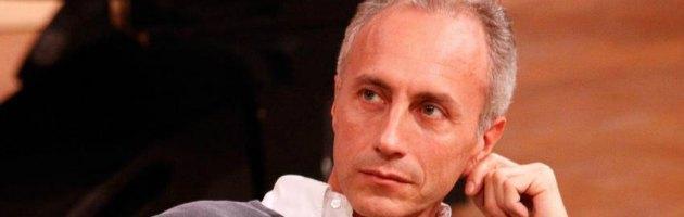 """La7 ufficializza: """"Grasso da Formigli"""". Travaglio: """"Anticipiamo dalla Gruber"""""""