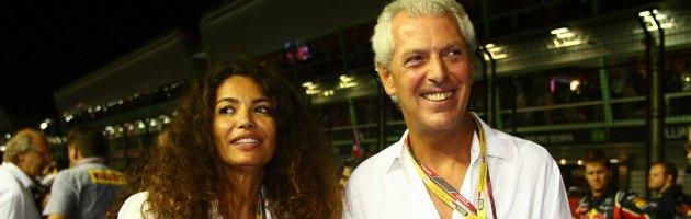 La7, da Cecchi Gori a Telecom: un ventennio alla rincorsa del terzo polo tv
