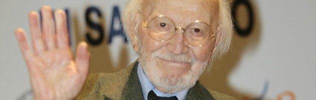 """E' morto Armando Trovajoli, autore di """"Roma nun fa' la stupida stasera"""""""