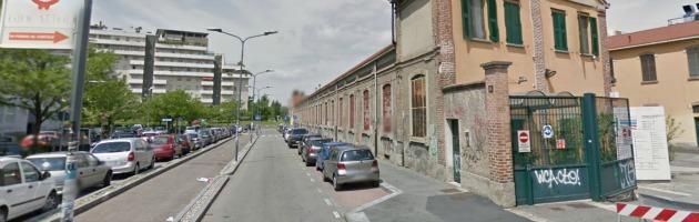 'Ndrangheta, la cosca Mancuso e il business dei grandi concerti