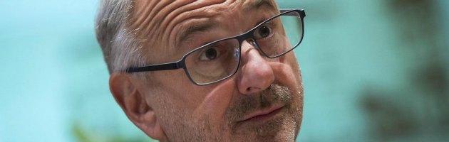 """Videomessaggio Berlusconi, Csm: """"Attacchi infondati. Stato di diritto a rischio"""""""
