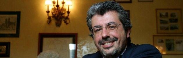 Immunit parlamentare il pdl presenta un nuovo decreto for Parlamentare pdl