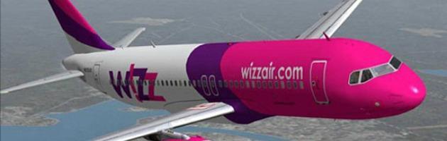 Aeroporti, Bologna dà il colpo di grazia a Forlì: strappata anche Wizz Air