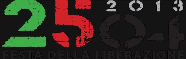 25 aprile, sindaco di Cesenatico celebra la Liberazione ma non cita il nazifascismo