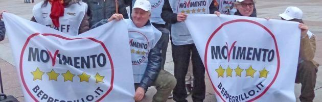 """I 5 Stelle rinascono a Forlì. L'espulsa Pirini: """"Strano, faremo le stesse battaglie"""""""