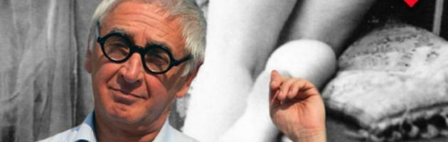 Calde le pere, sesso e case chiuse a Bologna secondo Giorgio Comaschi