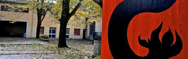 Spazio Grisù, a Ferrara nasce la prima factory creativa dell'Emilia Romagna