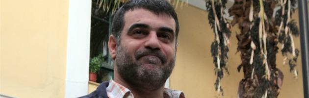 """Grecia, Kostas Vaxevanis: """"Viviamo in un regime come quando c'erano i colonnelli"""""""