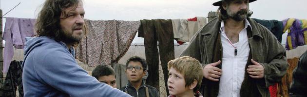 Human Rights Nights 2013: migrazione, sviluppo e diritti al cinema (foto)