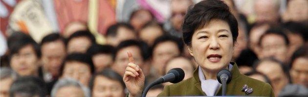 """Corea del Nord: """"Sviluppo armi nucleari"""" e Seul: """"Risposte militari forti e veloci"""""""