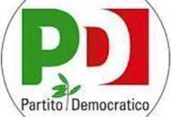Direzione Nazionale del Pd: guarda la diretta