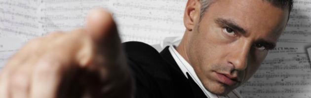 Eros Ramazzotti in concerto, Noi World Tour il 3 aprile all'Unipol Arena