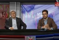 FattoTv, lavoro d'opposizione. Riguarda 'Question Time' con Airaudo