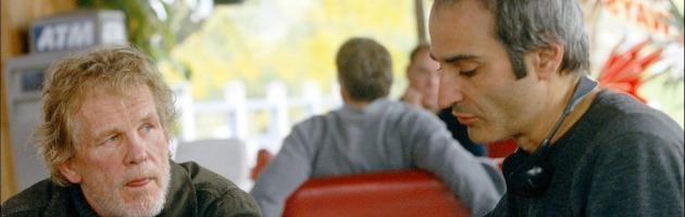 Olivier Assayas, per il regista francese tour tra Bologna, Modena e Parma (foto)