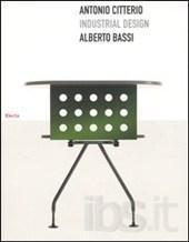 bassi - Antonio Citterio. Industrial design