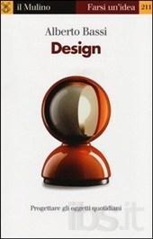 bassi - Design. Progettare gli oggetti quotidiani