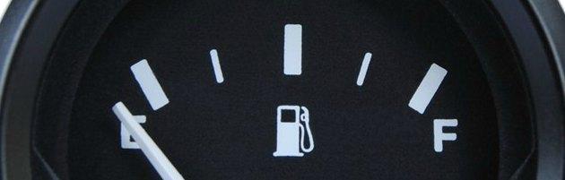 Aumenti benzina truccati, Codacons lancia class action per risarcimenti