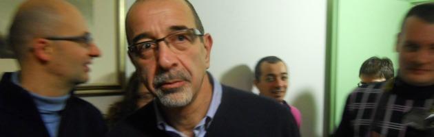 """Parma, Bernazzoli si taglia lo stipendio del 10%. """"Bilancio sano e senza debiti"""""""