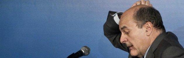 """Pd, il veto su Rodotà: la """"colpa"""" dei 5 Stelle, i dalemiani e la base ignorata"""
