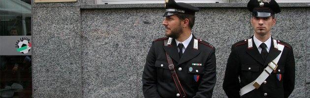 """Terrorismo, sei in manette a Bari. """"Fondamentalisti di matrice islamica"""""""