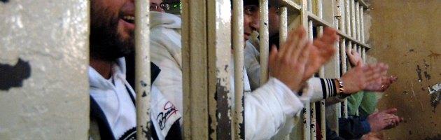 Imu, cella considerata prima casa: a detenuto chiesto pagamento imposta