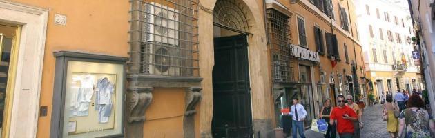 Finanziamento illecito, Milanese chiede maxi-risarcimento a Tremonti