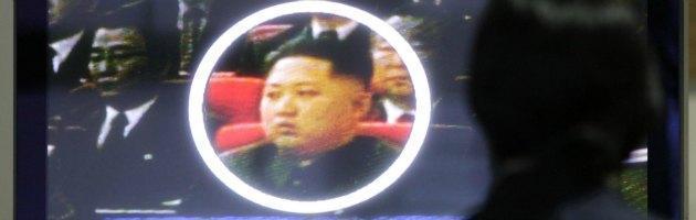 Corea del Nord, Cina teme che la penisola finisca sotto tutela Usa