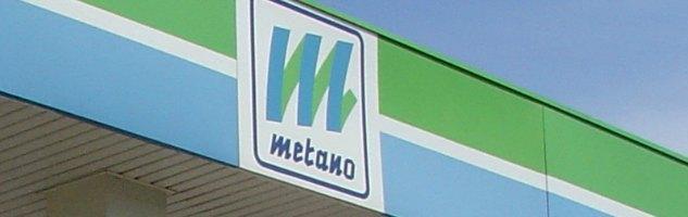 Cambio l'auto: il metano eco-scelta, in attesa dell'elettrico accessibile