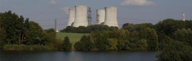 """Energia nucleare, studio Usa: """"Dal 1971 al 2009 ha evitato due milioni di morti"""""""