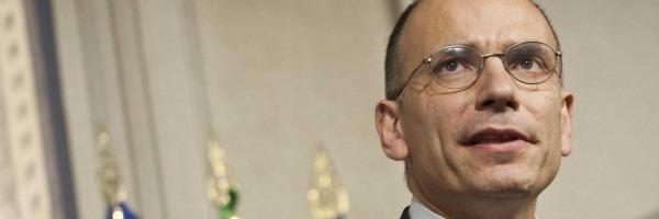Chi è Enrico Letta, l'uomo scelto da Napolitano per il governo