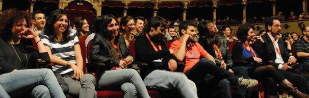 Festival del Giornalismo di Perugia: dibattiti e workshop sull'informazione