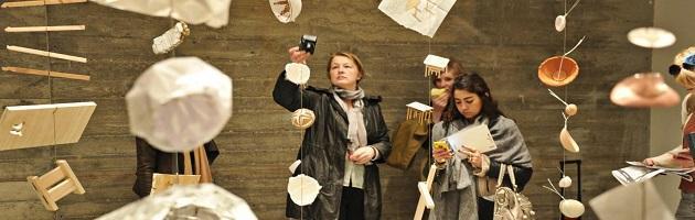 Fuorisalone 2013, guida agli eventi della Milano Design Week