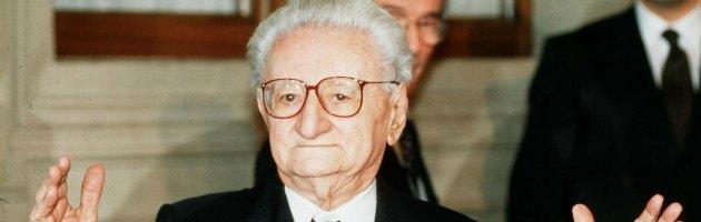 Colle, gli 11 presidenti – Leone, il giurista incompreso che faceva le corna