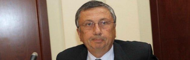 Finmeccanica, pm Busto ha chiesto il giudizio immediato per ex ad Orsi