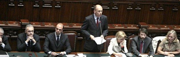 Governo Letta, Cdm per nomina sottosegretari: anche Paniz e Calabria