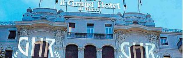 Rimini, le mani della camorra su duecento alberghi in crisi