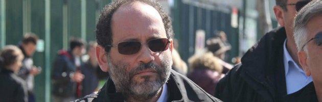 Sicilia, Crocetta dà l'incarico a Ingroia per la gestione della riscossione delle tasse