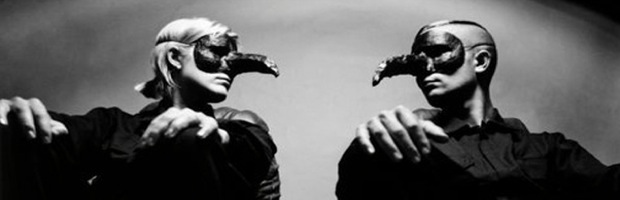 """The Knife e """"Shaking The Habitual"""", dalla Svezia l'invettiva pop contro il capitalismo"""