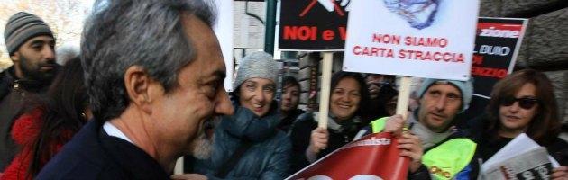 Rifiuti, 22 arresti nell'inchiesta Sistri. Domiciliari per Carlo Malinconico