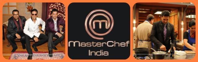 MasterChef India, la parola d'ordine è esagerare