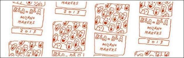 Salone del Mobile - Milano Makers