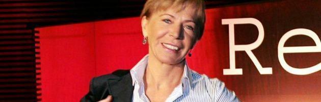 M5S, è Milena Gabanelli il candidato alla presidenza della repubblica