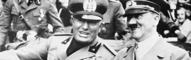 """Padova, messa in ricordo di Mussolini a Loreggio: """"Non ci sono morti di serie A e serie B"""""""